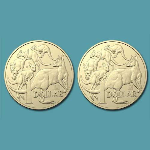 A-dollar-or-a-treasure-hunt-issued-by-Australian-mint
