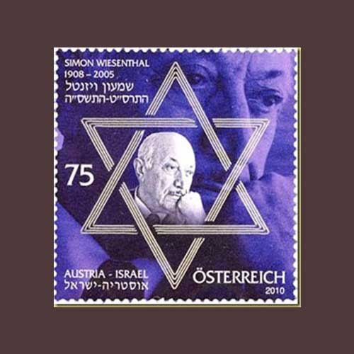 A-Jewish-Hero---Simon-Wiesenthal