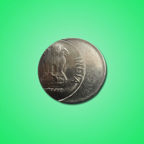 A-Mint-Error-Coin-Can-Make-You-a-Lakhpati