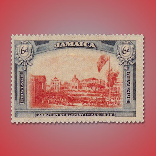 A-Story-of-a-Slavery-Stamp-from-Jamaica