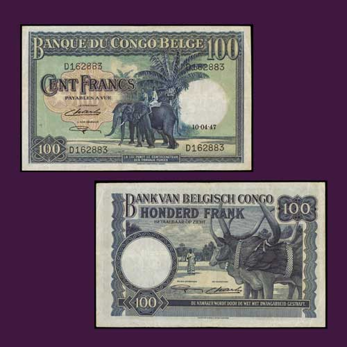 A-Tale-of-a-bloodied-Past--Belgian-Congo-Banknotes