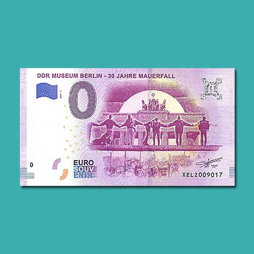 A-Zero-Euro-Banknote-on-Fall-of-the-Berlin-Wall