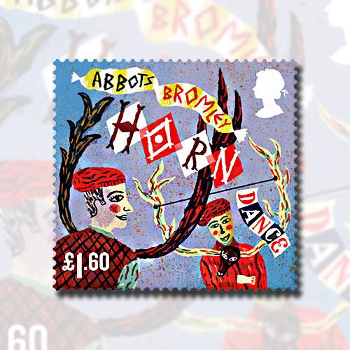 Abbots-Bromley-Horn-Dance