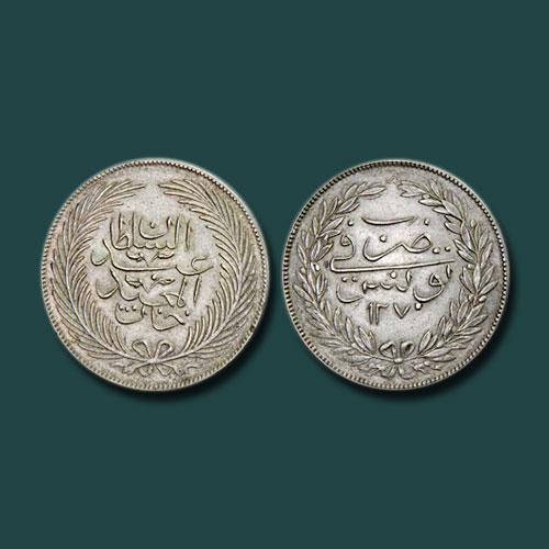 Abdul-Mejid-of-the-Ottoman-Empire