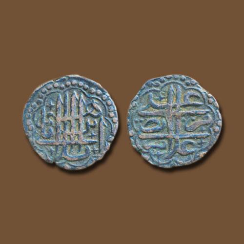 Adil-Shahi-Dynasty