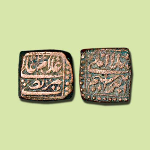 Adil-Shahi-Sultans-of-Bijapur