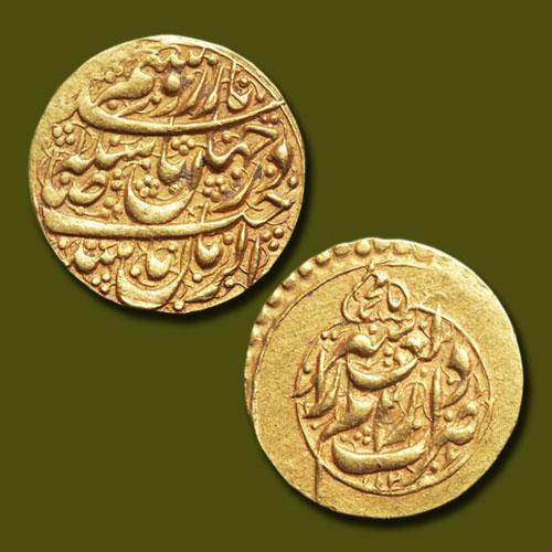 Agha-Mohammad-Shah-