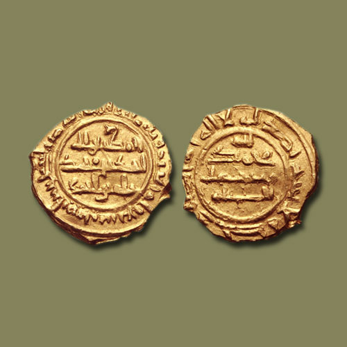 Ahmad-Ibn-Muhammad,-the-Saffarid-ruler-born-today