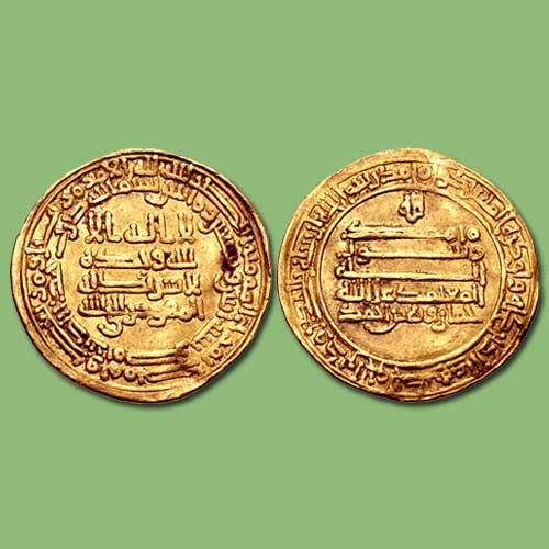 Ahmed-I-of-Ottoman-Empire