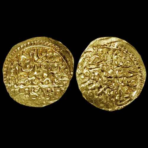 Ahmed-I:-Ottoman-Emperor