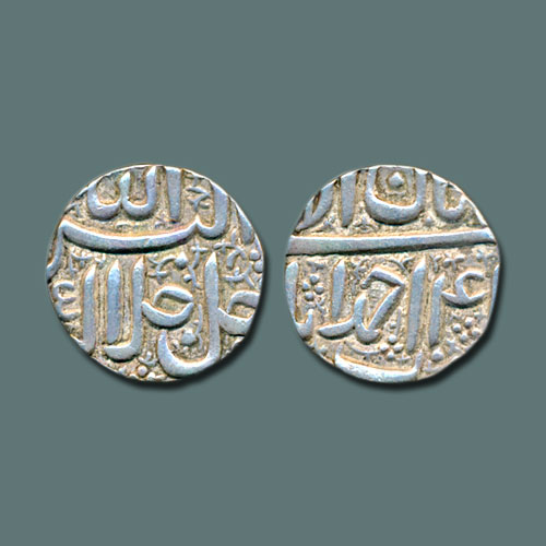 Ahmedabad-during-Mughal-Empire