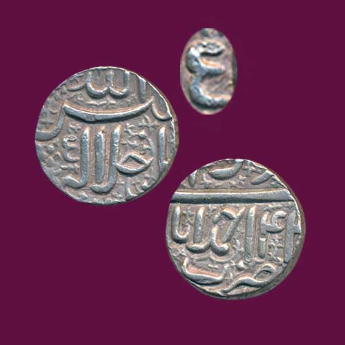 Akbar-Silver-Word-with-Persian-letter-Ain