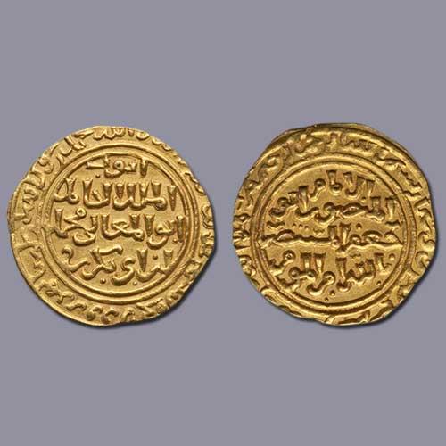 Al-Kamil-negotiated-a-ten-year-peace