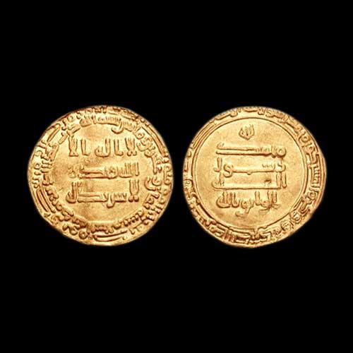 Al-Wathiq-Billah-of-Abbasid-Caliphate