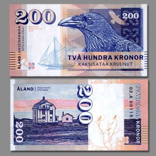Aland-200-Kronor-banknote-of-2016