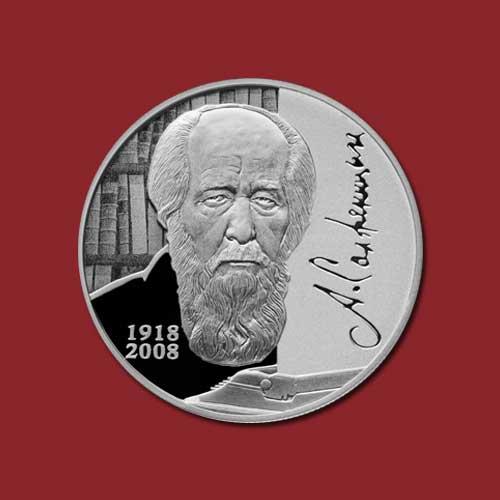 Aleksandr-Solzhenitsyn-wins-the-Nobel-Prize-in-Literature