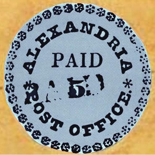 Alexandria-Blue-Boy-Stamp