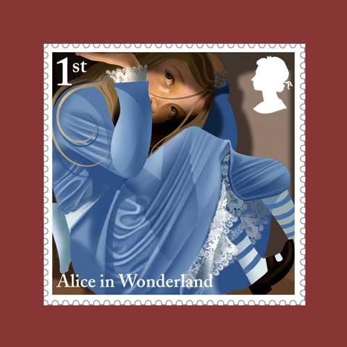 Alice-in-Wonderland-II