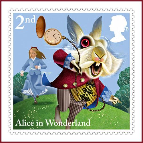Alice-in-Wonderland-III