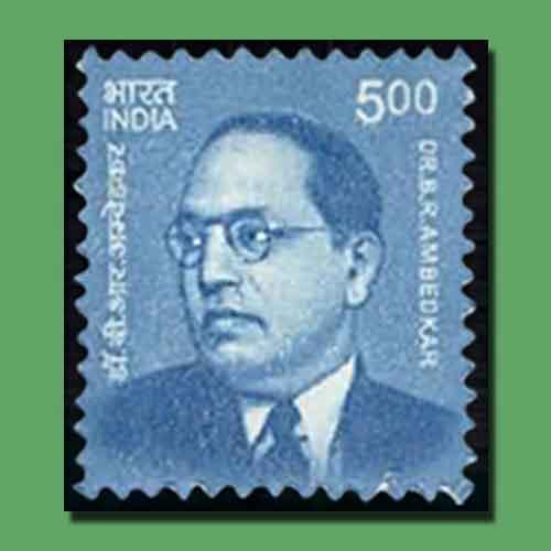 Ambedkar-Jayanti