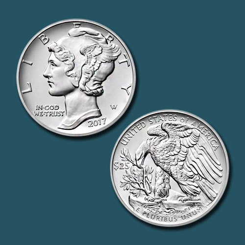 American-Eagle-Palladium-Bullion-Coins