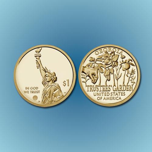 American-Innovation-One-Dollar-Georgia