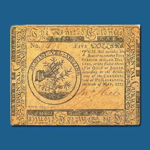 American-Propaganda-banknote