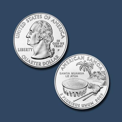 American-Samoa-Quarter-Dollar