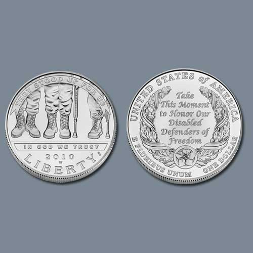 American-Veterans-Commemorative-Coin