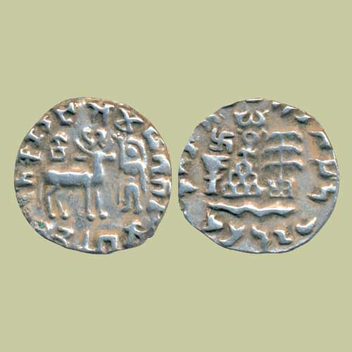 Amoghbhuti-coin-sold-for-INR-3000