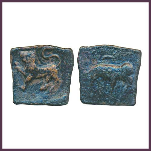 Ancient-Chola-Coins
