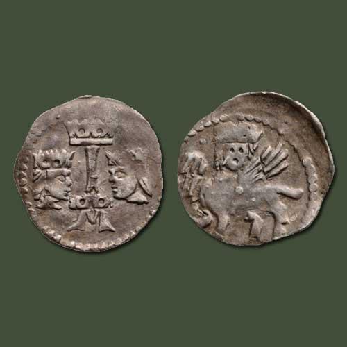 Andrew-III-of-Hungary