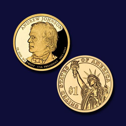Andrew-Johanson-one-Dollar-Coin