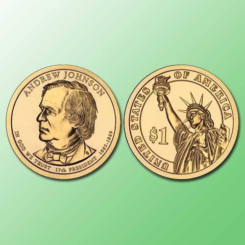 Andrew-Johnson-Commemorative-Coin
