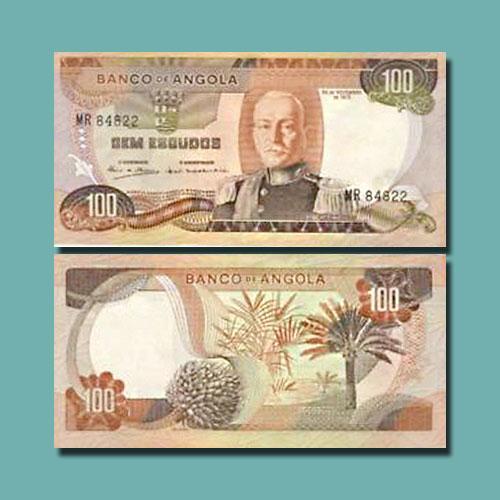 Angola-100-escudos-1972-banknote