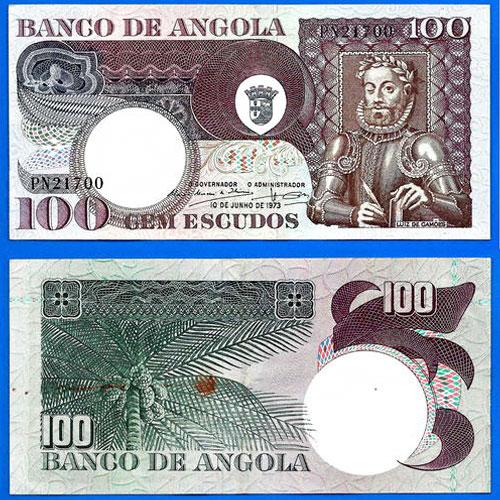 Angola-100-Escudos-1973