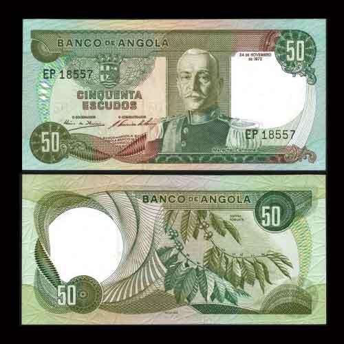 Angola-50-escudos-1972-banknote