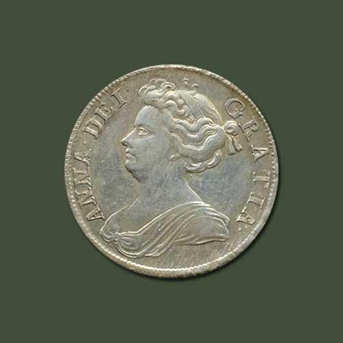 Anne-–-Queen-of-Great-Britain-