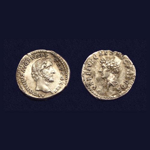 Antoninus-Pius