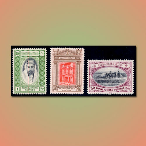 Are-Middle-Eastern-Stamps-Worth-a-Buy?