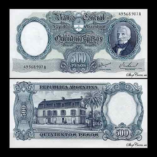 Argentina-500-Pesos-(1964-1969)
