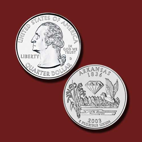 Arkansas-State-Quarter-Dollar