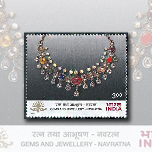 Art-of-Adornment-on-Stamps