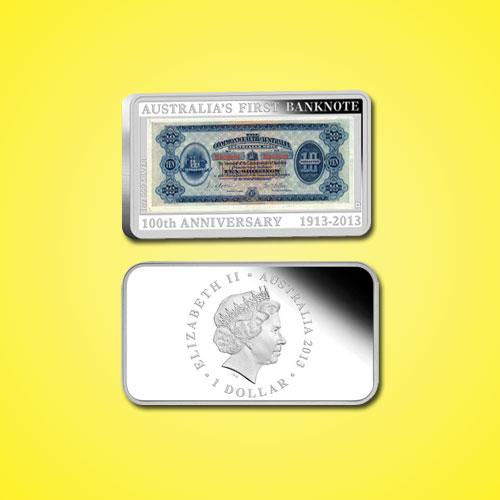 Australia's-Banknote-Coin