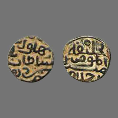 Bahlul-Lodi--Founder-of-the-Lodi-Dynasty-