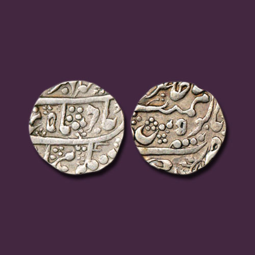 Bakhtawar-Singh-of-Alwar-Princely-State