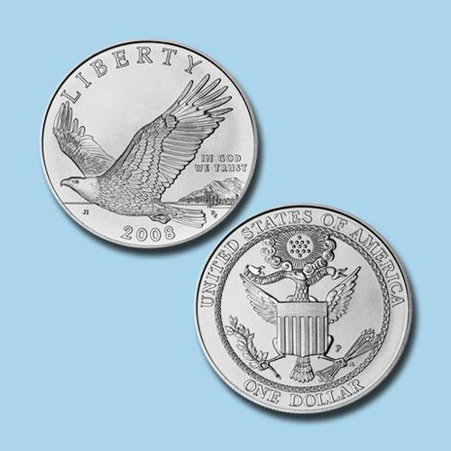 Bald-Eagle-Commemorative-Silver-Dollar-Coin