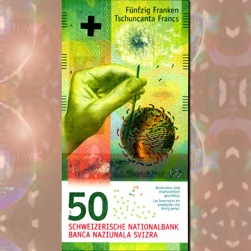 Bank-Note-of-the-Year-2016