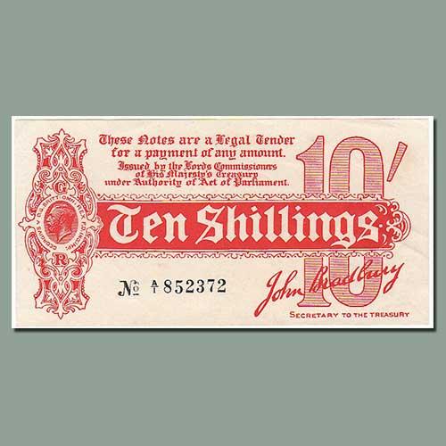 Banknote-became-War-money-