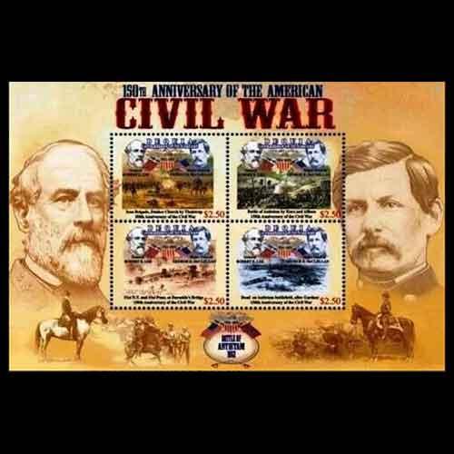 Battle-of-Antietam-Commemorative-Stamp